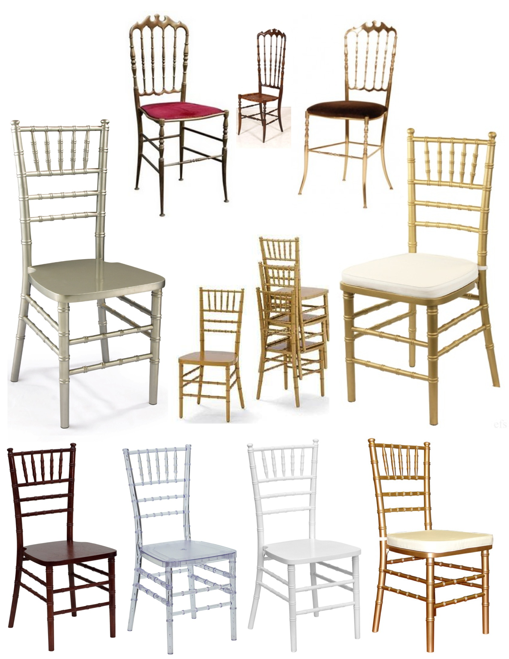 Chiavari chairs rental chicago chairs for - The Chiavari Chair Past And Present