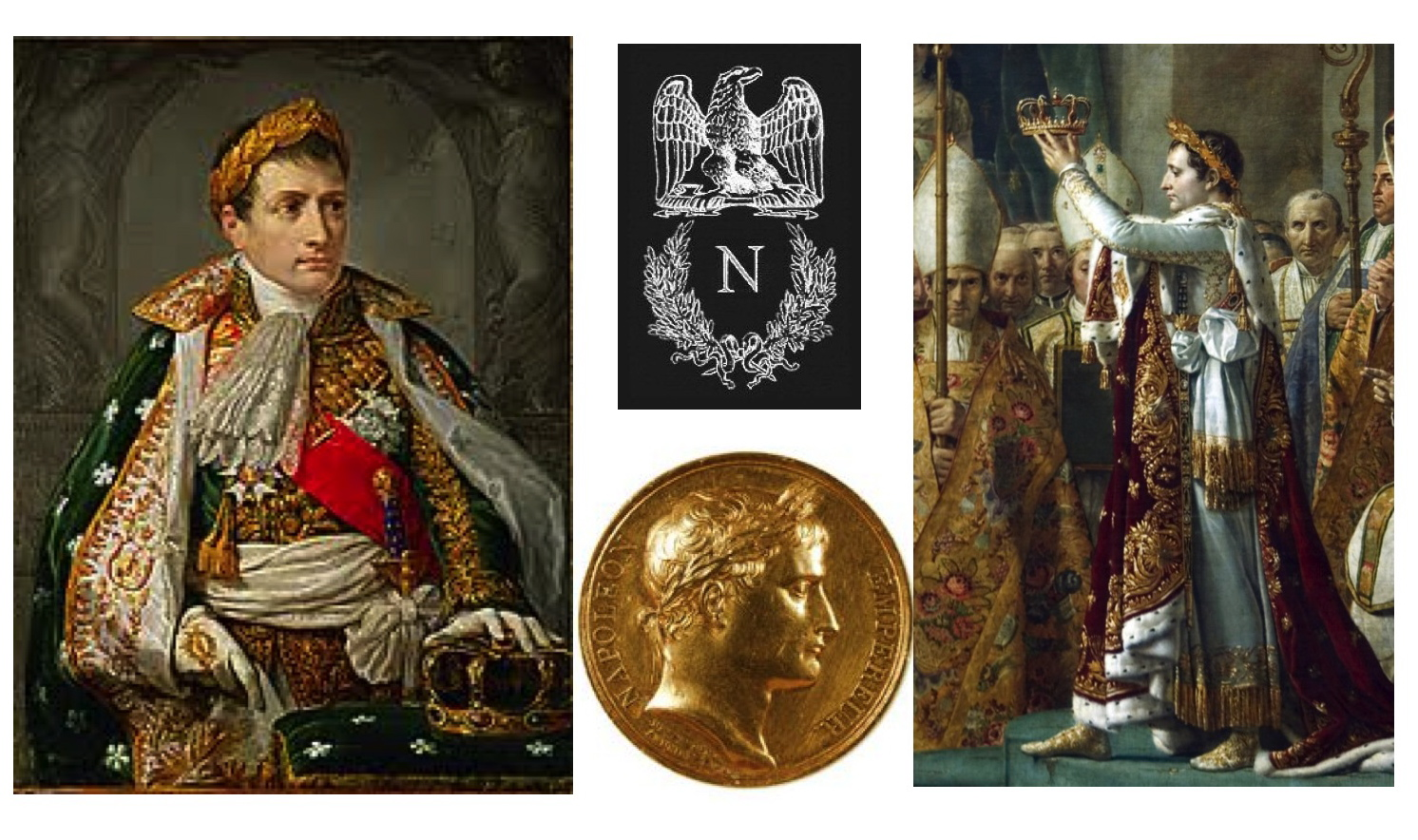 the achievements of napoleon bonaparte and julius caesar About napoleon the definitive biography of the great soldier-statesman by the new york times bestselling author of the storm of war austerlitz, borodino, waterloo: his battles are among the greatest in history, but napoleon bonaparte was far more than a military genius and astute leader of men.