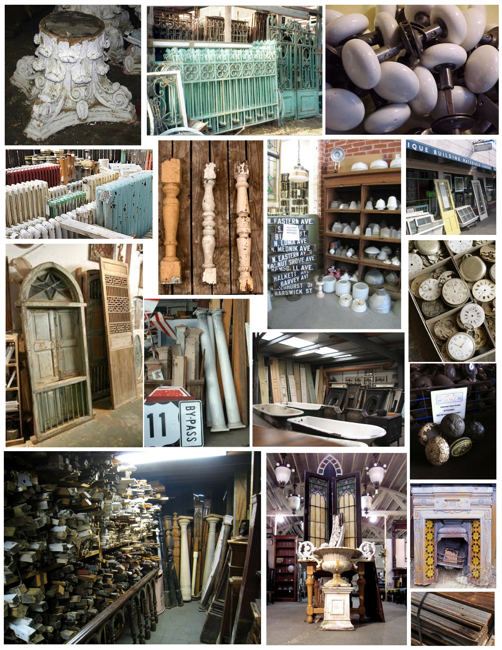 sequencewigj chicago salvage yard architectural. Black Bedroom Furniture Sets. Home Design Ideas