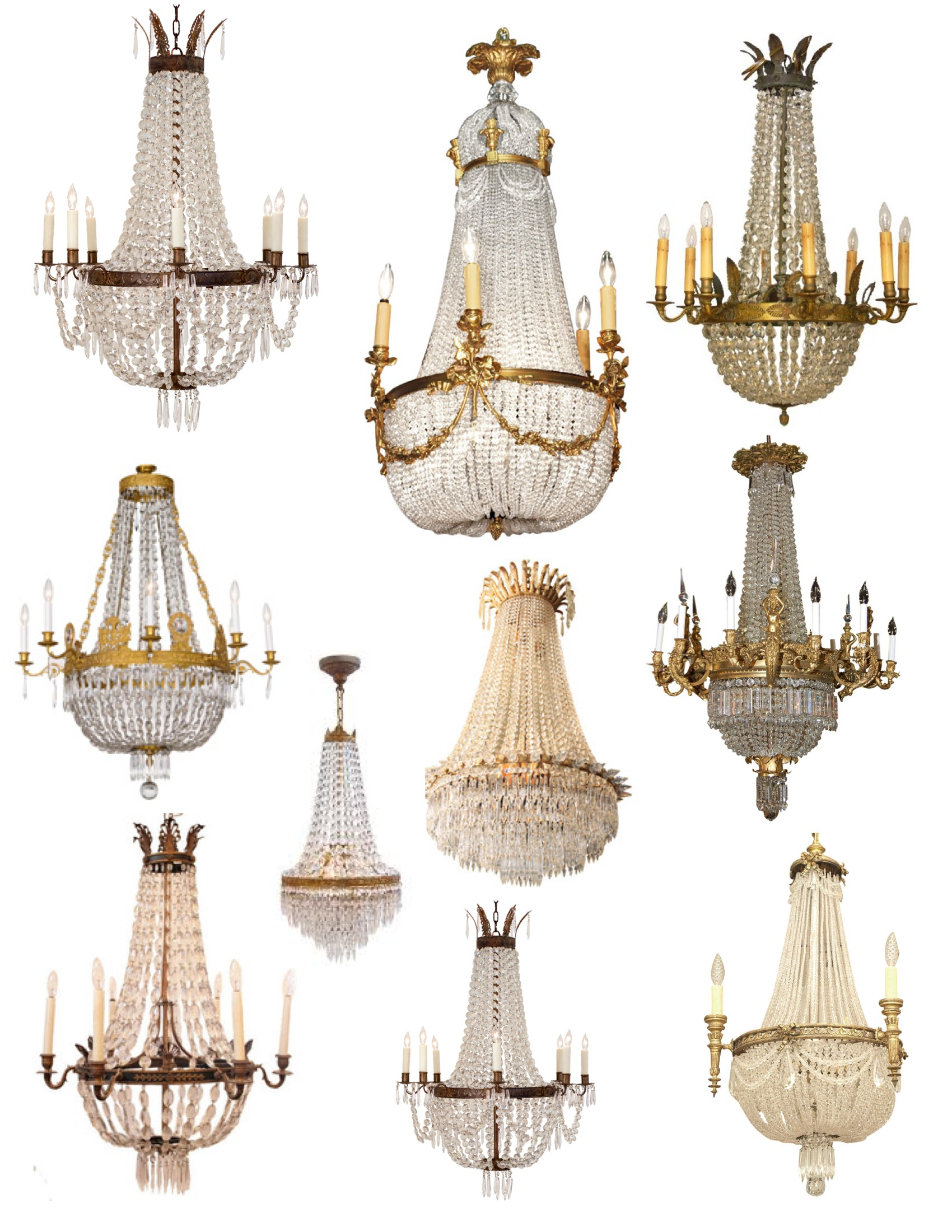 of and country small attractive french furniture chandeliers also view ideas chandelier