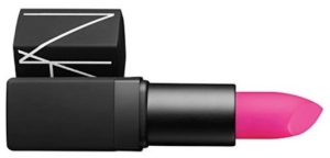 Vivid Color:  The Bold Fuchsia Lip Color