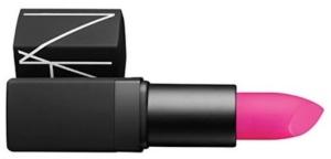 Vivid Color:  The Bold Fuchsia Lip Color