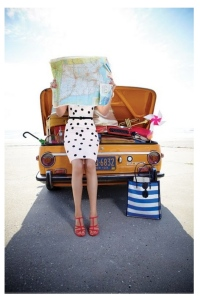 """Road Trip"""