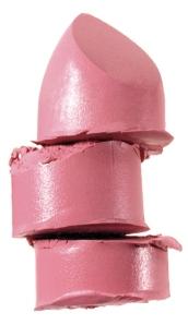 """Pink Lipstick"""