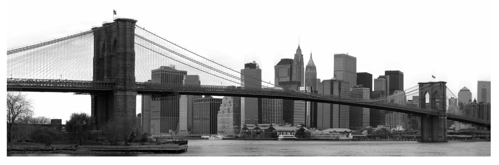 Image result for 1950 drawing new york