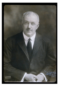 Frank Alvah Parsons  (1866-1901)