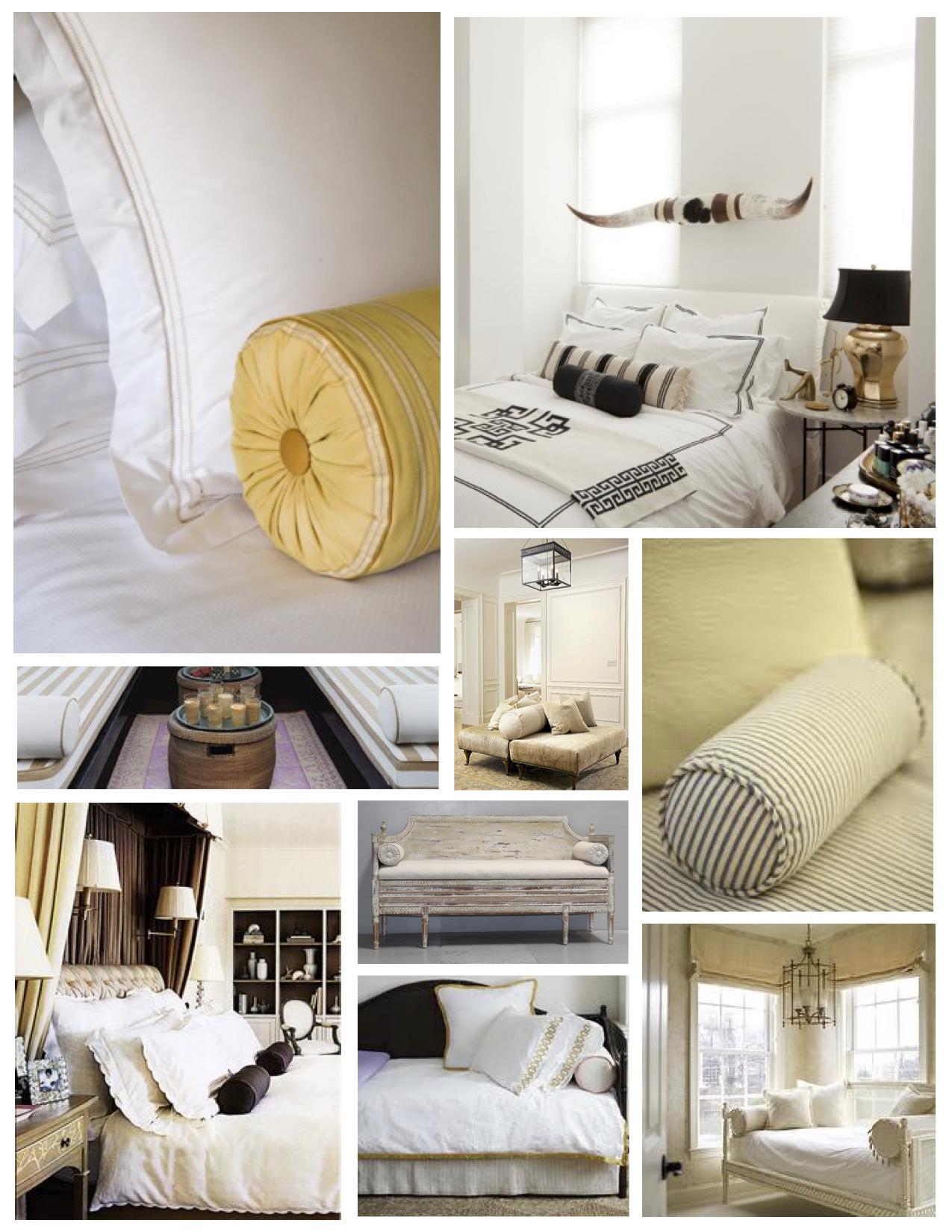 Jual Throw Pillow : Bolster Pillow Forms. Jual Willow Pillopedic Classic Memory Foam. Full Size Of Target Body ...