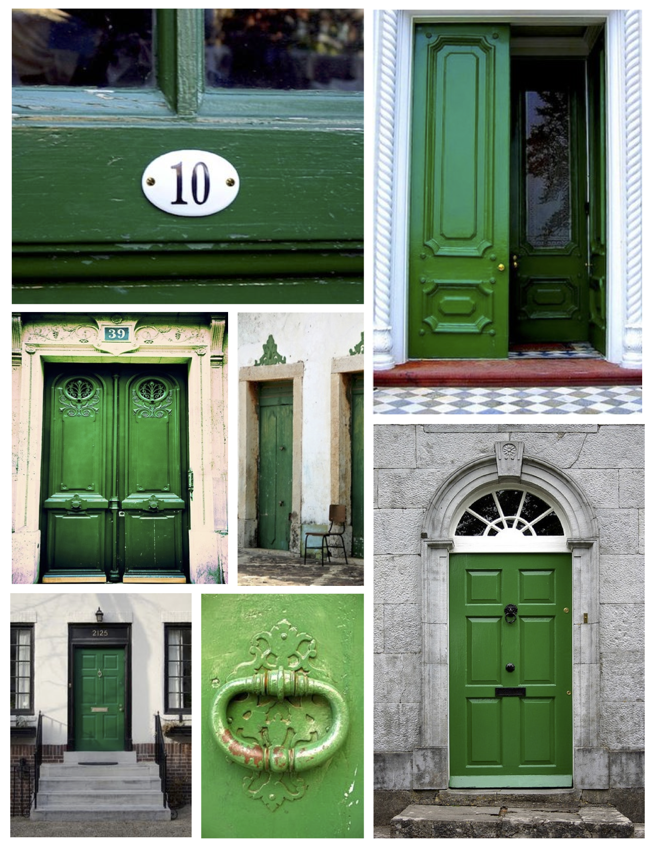 Painted Front Door Color for Greenhouse 1275 x 1650 · 2584 kB · png