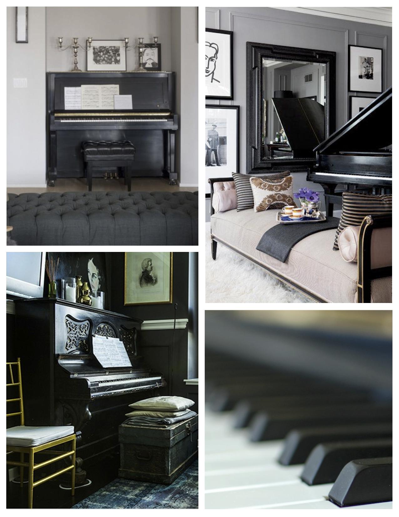 Living Room Interior Design Pdf: House Appeal