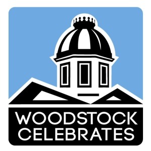 Woodstock Celebrates, Inc.