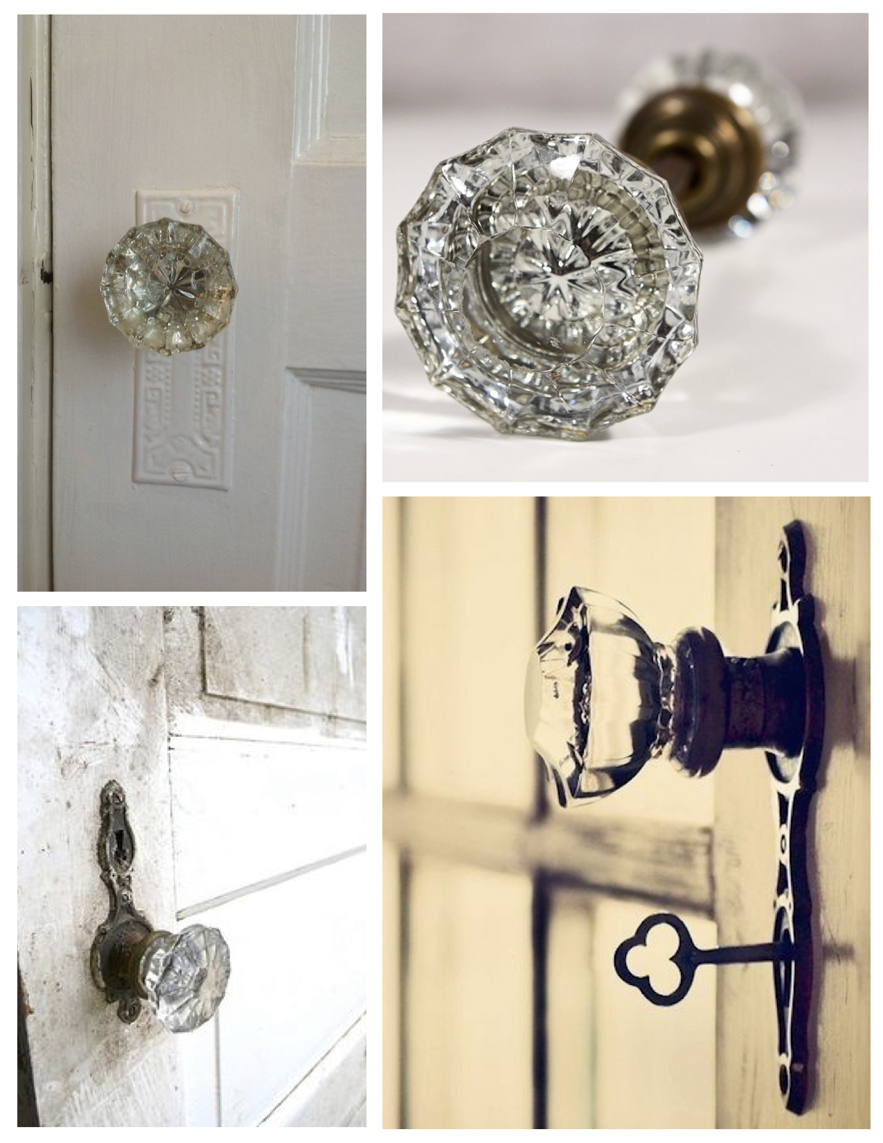 vintage for modern album glass toronto photo antique door losro com sale transitional knobs doors images old d handles uk