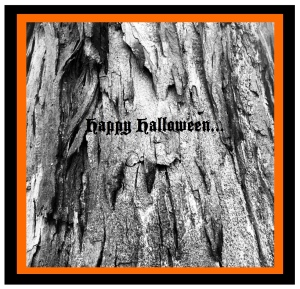 Happy Halloween From House Appeal