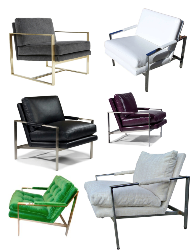 Milo Design Classic (1966): Modern & Enduring Appeal