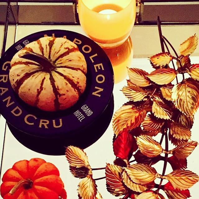 Gratitudes and Thankfulness